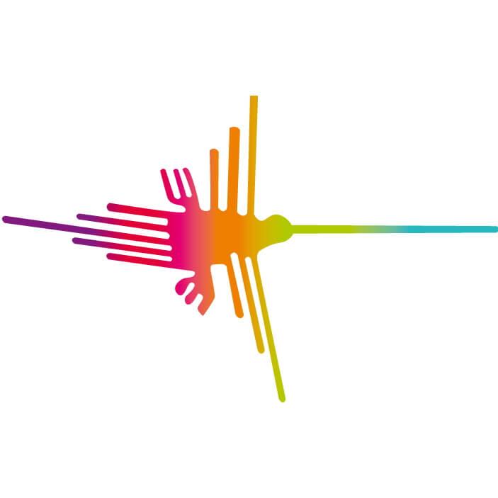 Earthkeepers Academy Logo